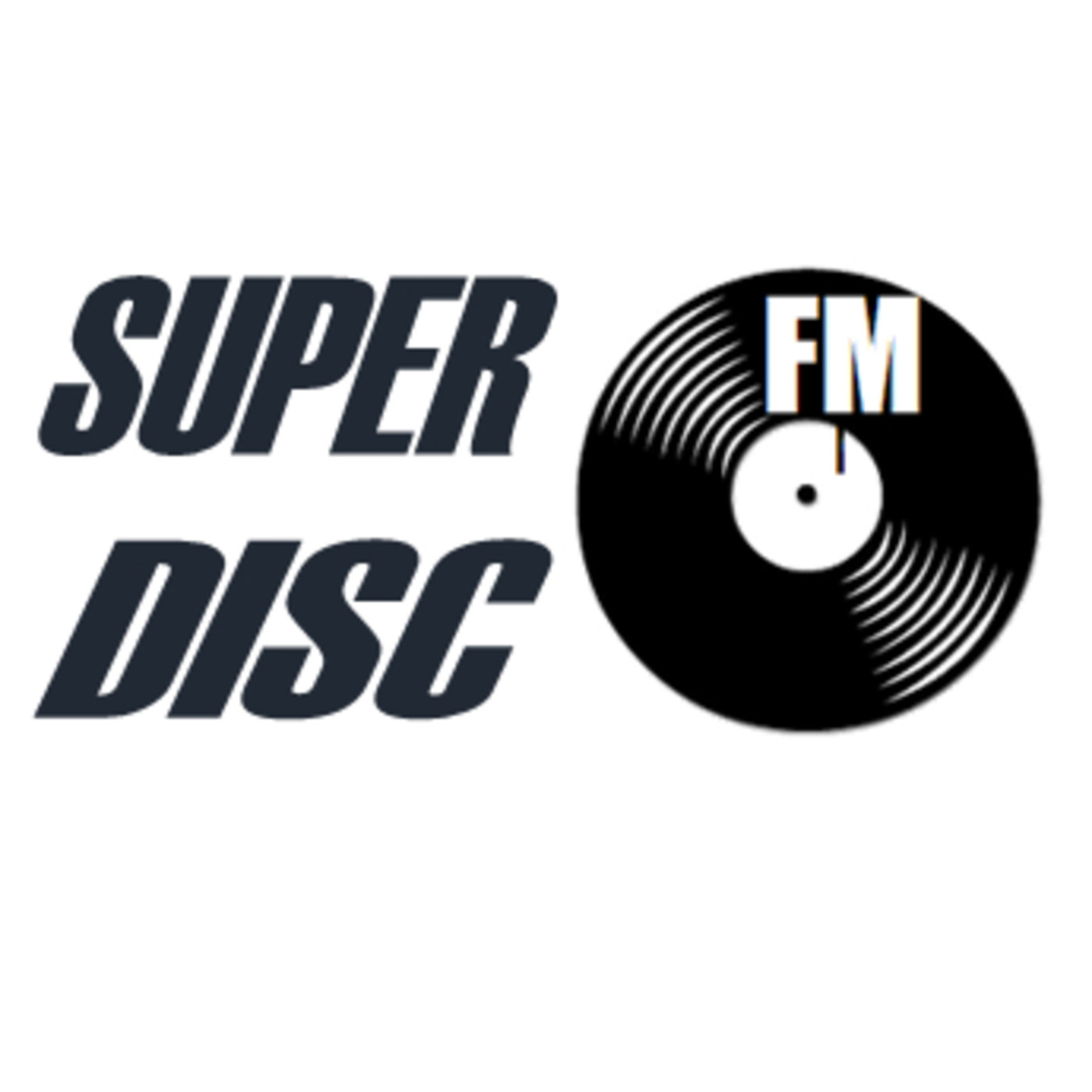 SUPERDISCO FM